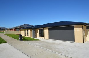 Picture of 5 Hidden Haven Grove, Korumburra VIC 3950
