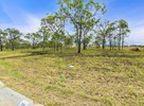 TORAKINA PLACE, HODGSON VALE, QLD 4352