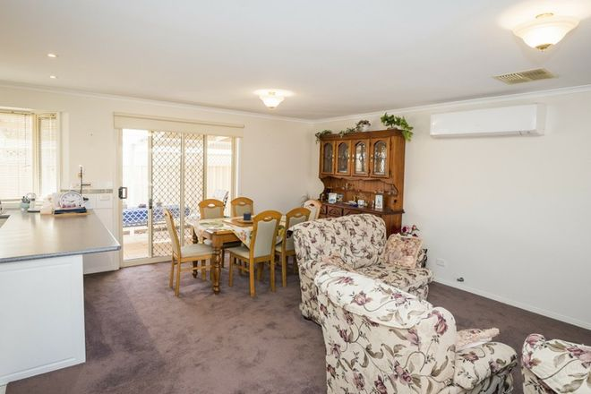 Picture of 3/16 Gummow Street, SWAN HILL VIC 3585