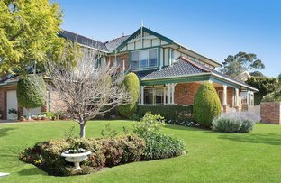 Picture of 1 Pelican Place, Woronora Heights NSW 2233