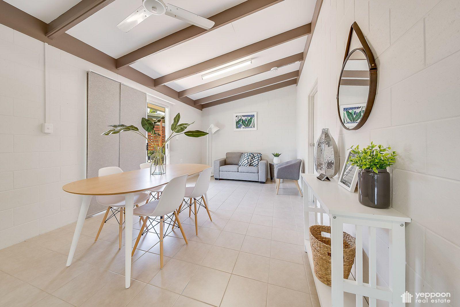 1/8 Cottonwood Place, Taranganba QLD 4703, Image 0