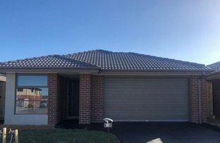 Picture of 18 Shirley Street, Pakenham VIC 3810