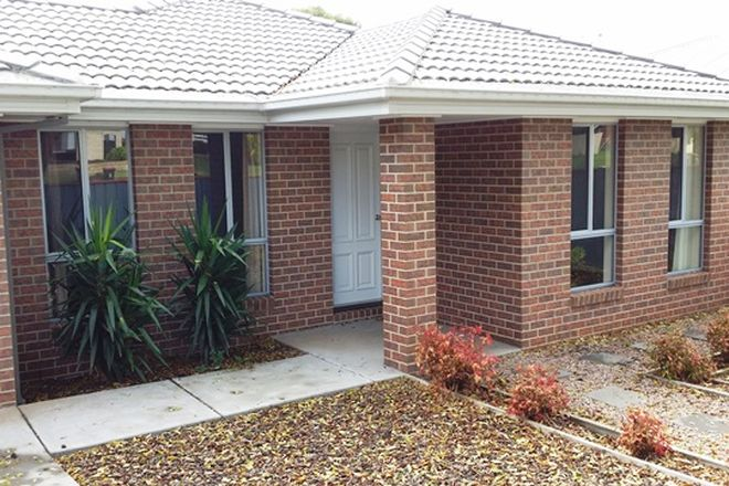 Picture of 78 Swanston Street, TERANG VIC 3264