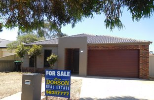 Picture of 22 Centre Road, Shepparton VIC 3630