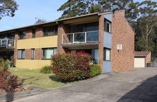 Picture of 6/258 Green Street, Ulladulla NSW 2539