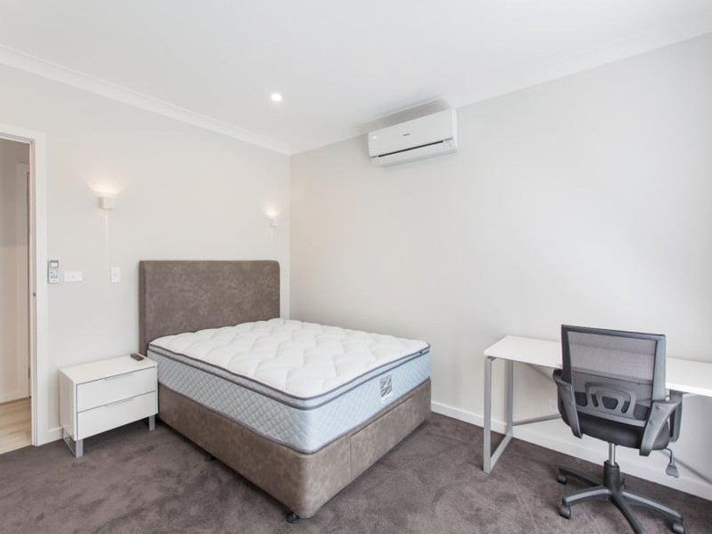 Room 1-Unit2/5 Florence Avenue, Clayton VIC 3168, Image 1