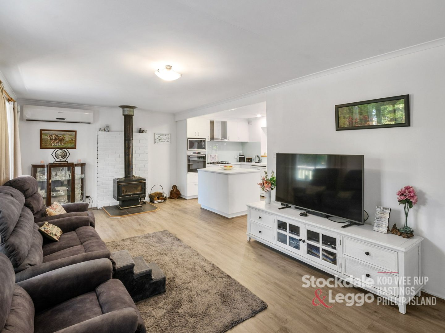 53 Bayview Avenue, Tenby Point VIC 3984, Image 1