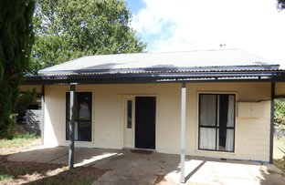 Picture of 96 North Street, Harden NSW 2587