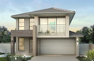 Picture of Lot 216 Blazer Street, Box Hill NSW 2765