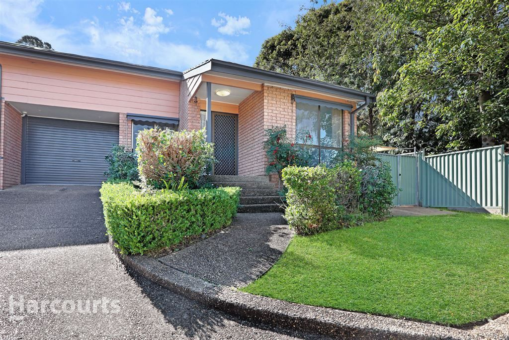 1/41 Kulgoa Avenue, Ryde NSW 2112, Image 0