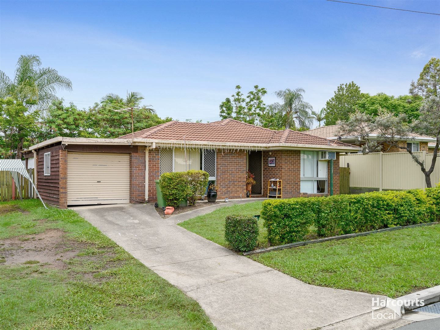 47 Yancey Street, Browns Plains QLD 4118, Image 1