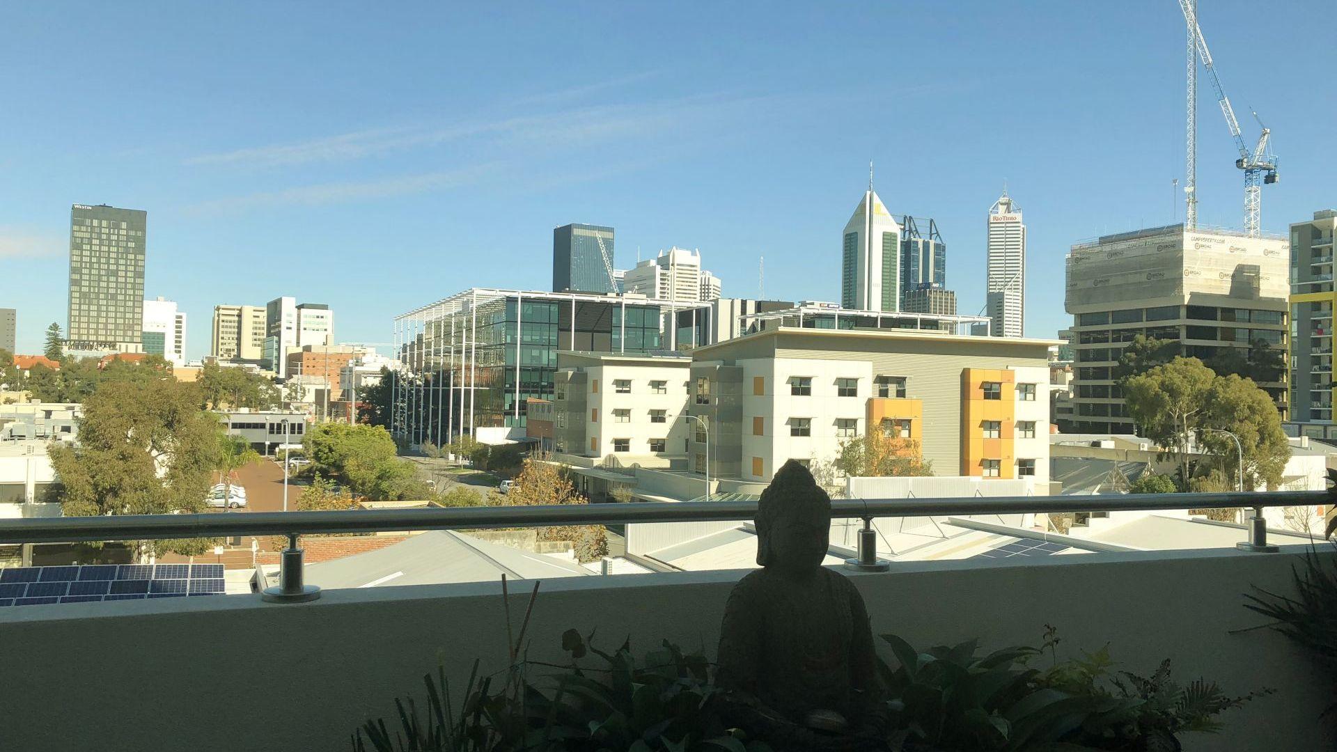18/33 Newcastle Street, Perth WA 6000, Image 2