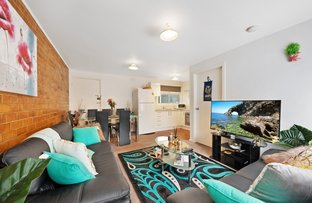 Picture of 6/22 Pickett Street, Footscray VIC 3011