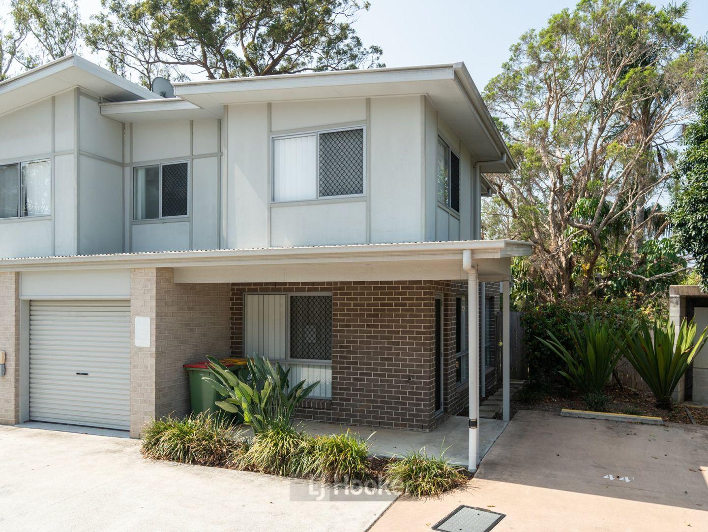 44/33-35 Jellicoe Street, Loganlea QLD 4131, Image 0