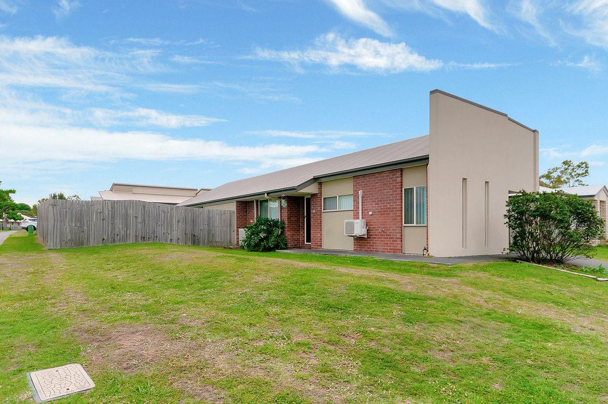 28 Biella Court, Leichhardt QLD 4305, Image 0