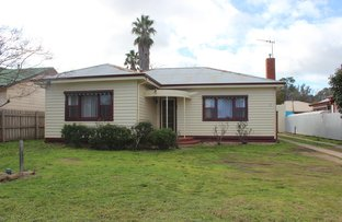 Picture of 11 Swanlea Avenue, Benalla VIC 3672
