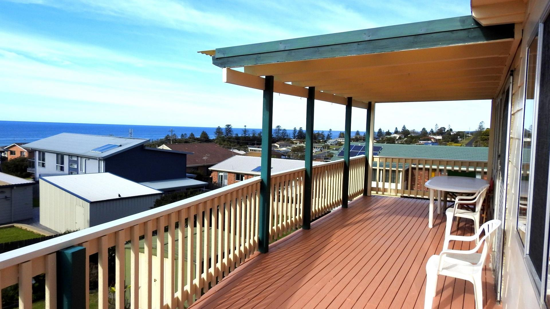 24 Bream Street, Tuross Head NSW 2537, Image 2