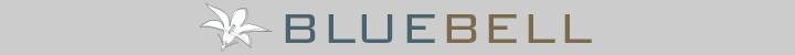 Branding for Bluebell