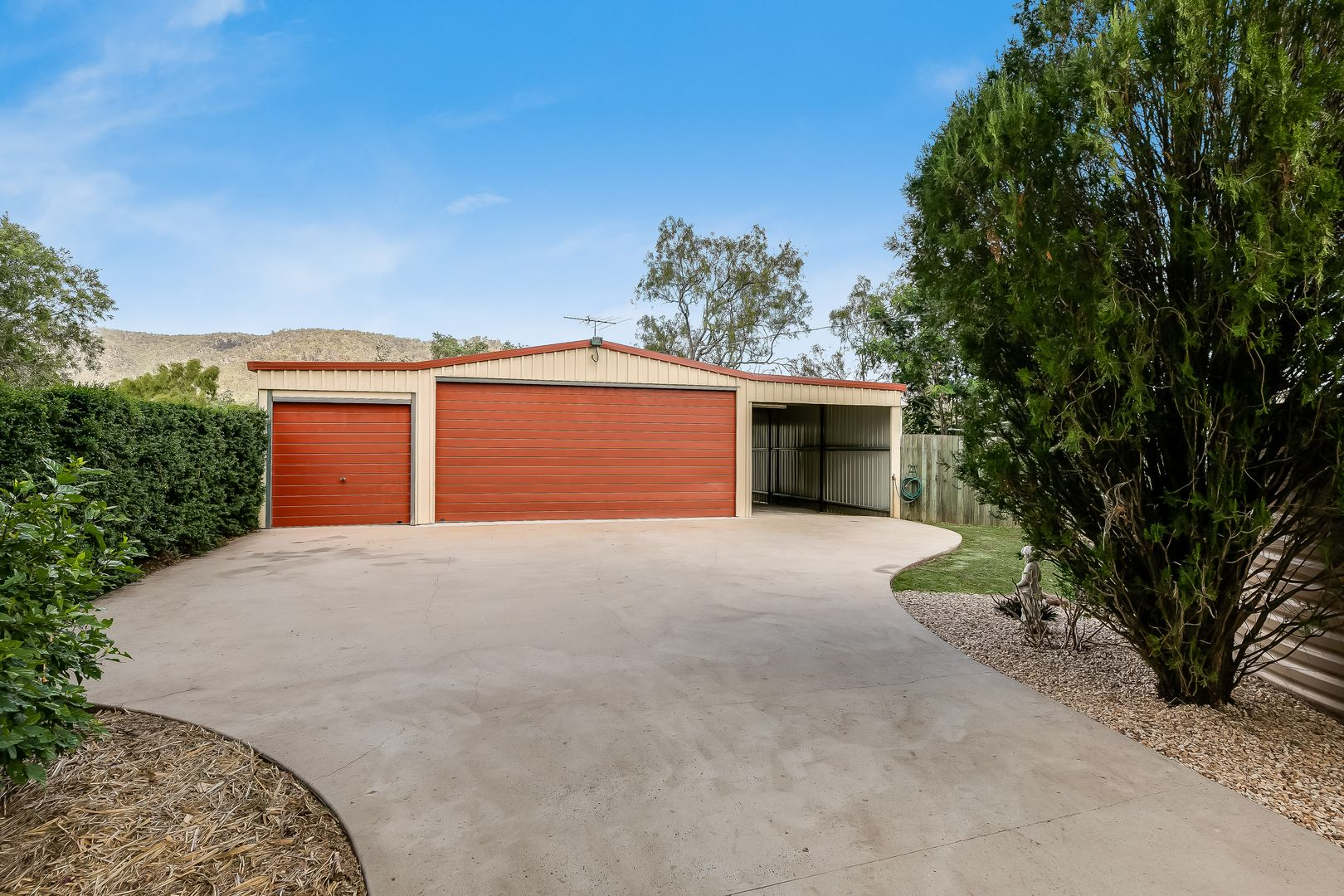 1225 Flagstone Creek Road, Flagstone Creek QLD 4344, Image 2
