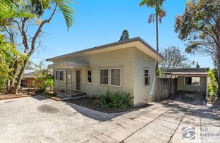Picture of 514 Ballina Road, Goonellabah NSW 2480