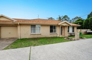 Picture of 15 Stephens Square, Mallabula NSW 2319