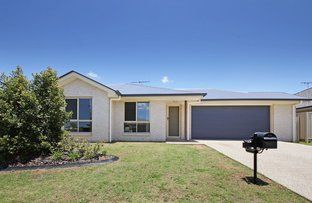 Picture of 21 Lloyd Street, Caboolture QLD 4510
