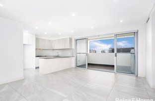 Picture of 36/3-7 Cowell Street, Gladesville NSW 2111