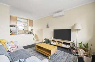 Picture of 10/205 Mason Street, Newport VIC 3015