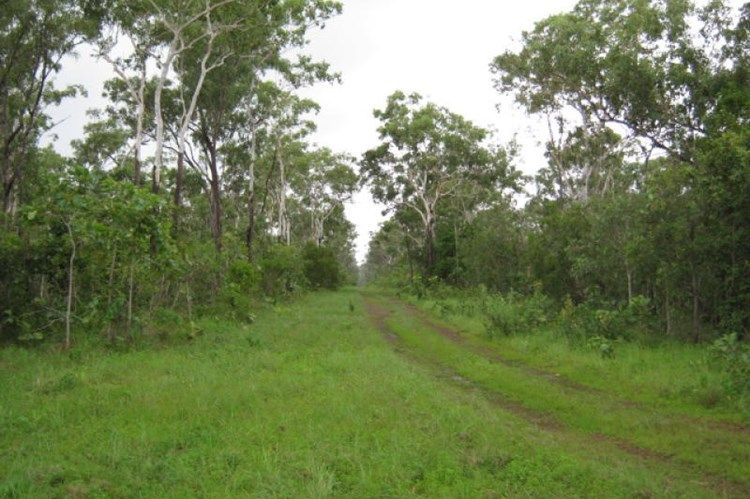 80 Snapper Road, Dundee Downs NT 0840, Image 0