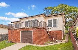 Picture of 56 Figtree Crescent, Figtree NSW 2525