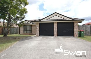 Picture of 12 Jobson Pl, Crestmead QLD 4132