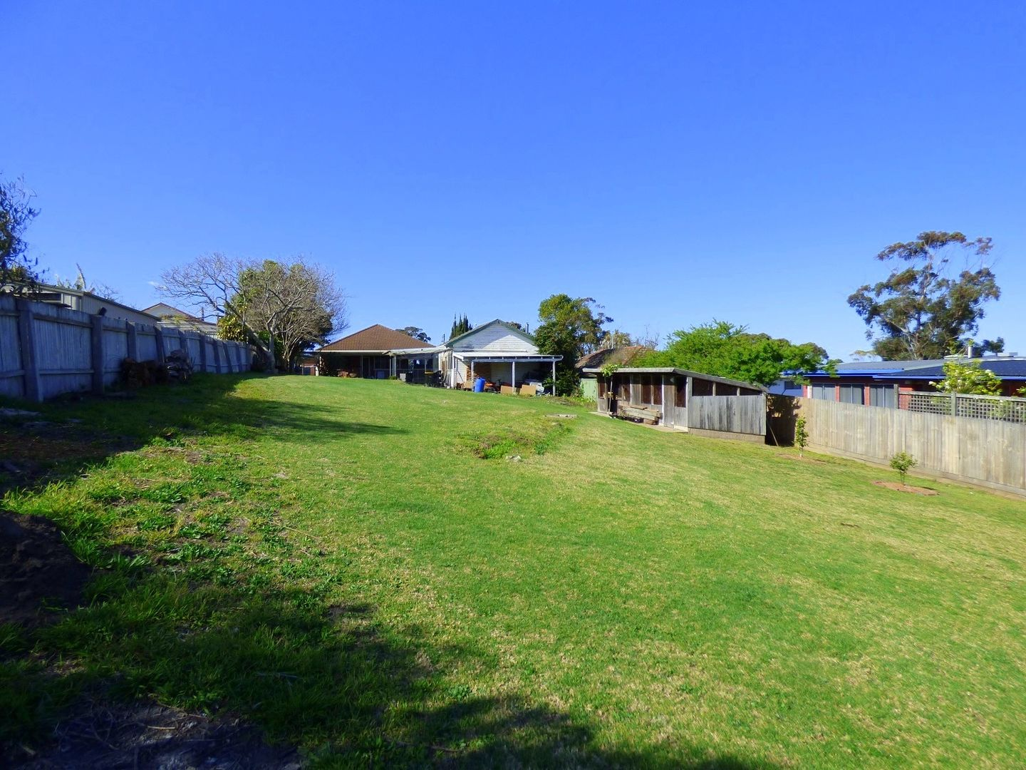 Proposed Lot 122, 35 Cocora Street, Eden NSW 2551, Image 1