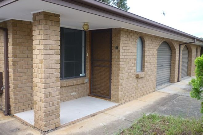 Picture of 10/25 Holmes Street, WILLASTON SA 5118