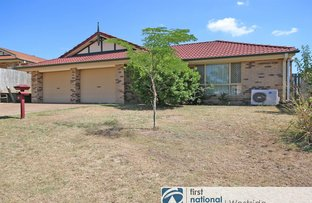 Picture of 11 Power Court, Goodna QLD 4300