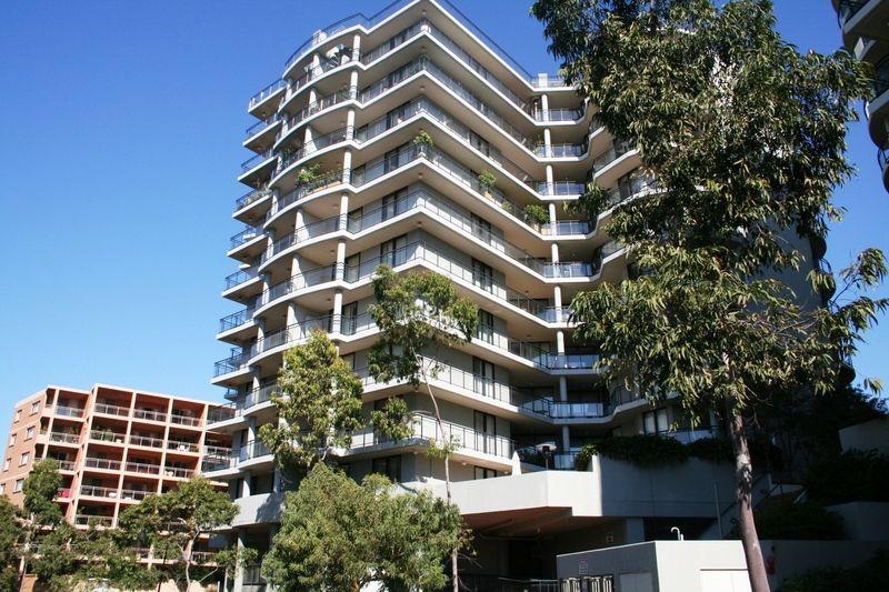 509/7 keats ave, Rockdale NSW 2216, Image 0