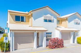 Picture of 5/439 Elizabeth Avenue, Kippa Ring QLD 4021