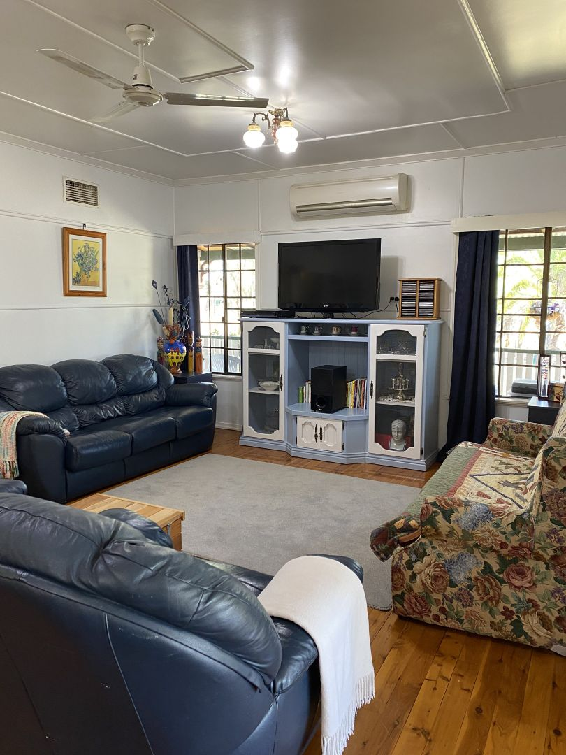 1 Kennedy Street, Charleville QLD 4470, Image 2