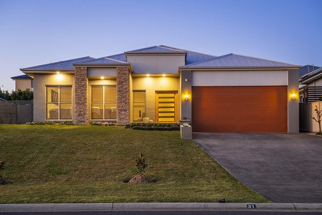 Picture of 31 Redbank Drive, SCONE NSW 2337