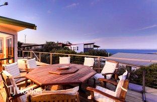 Picture of 493 Myponga Beach Road, Myponga Beach SA 5202