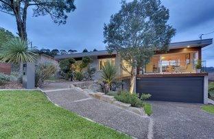 10 Kawana Street, Frenchs Forest NSW 2086