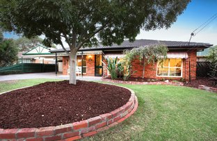 Picture of 20 Alison Place, Attwood VIC 3049