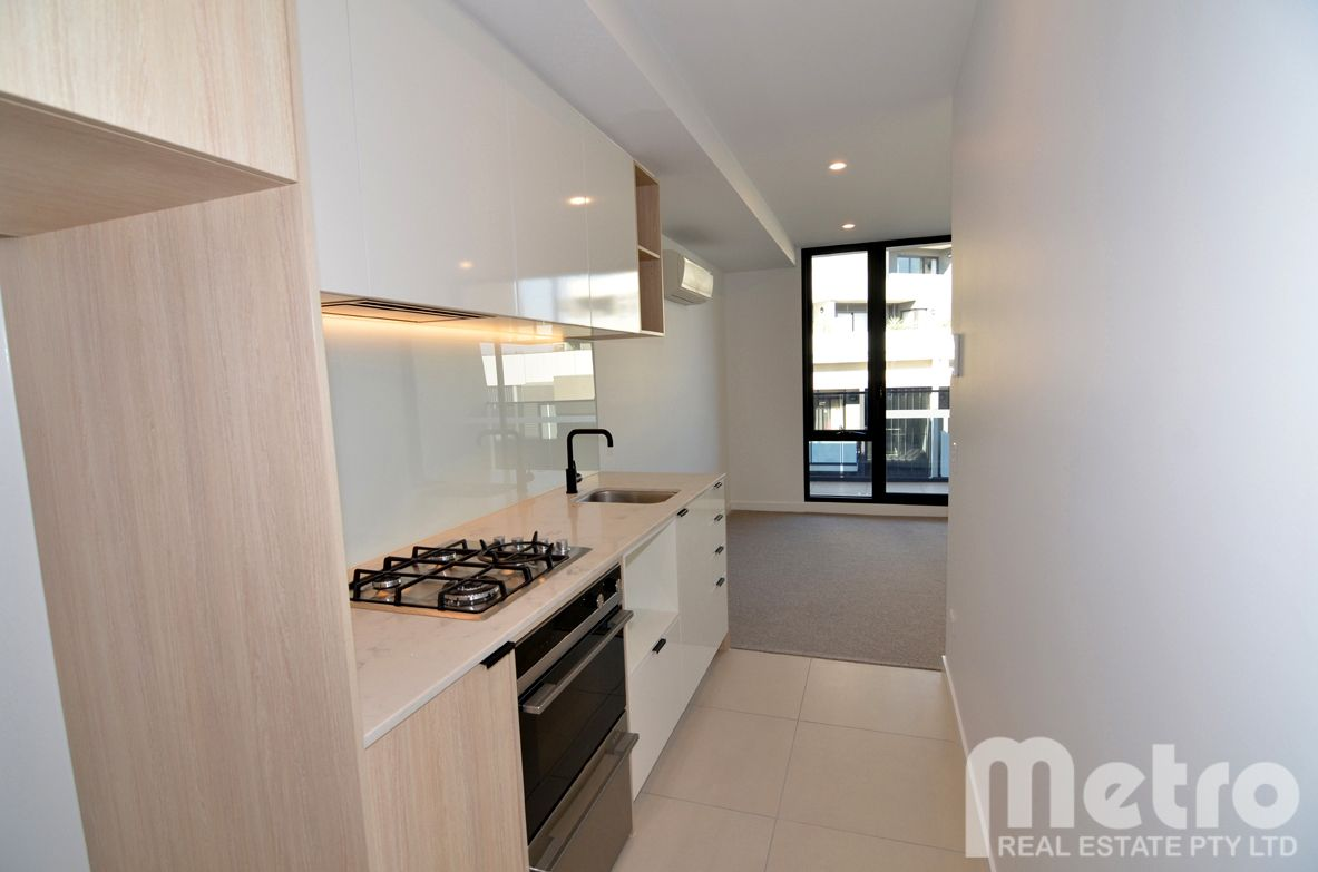 309/26 Breese Street, Brunswick VIC 3056, Image 2
