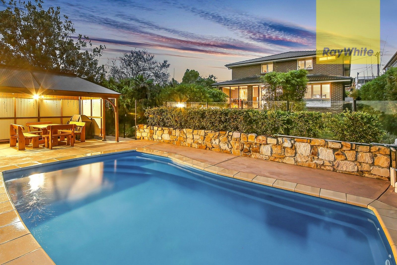 44 William Street, Holroyd NSW 2142, Image 0