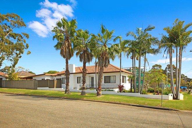 Picture of 22 Pyramid Avenue, PADSTOW NSW 2211