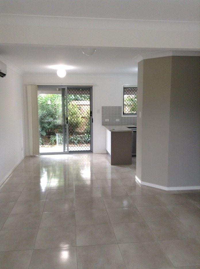 232 Preston Road, Wynnum West QLD 4178, Image 0