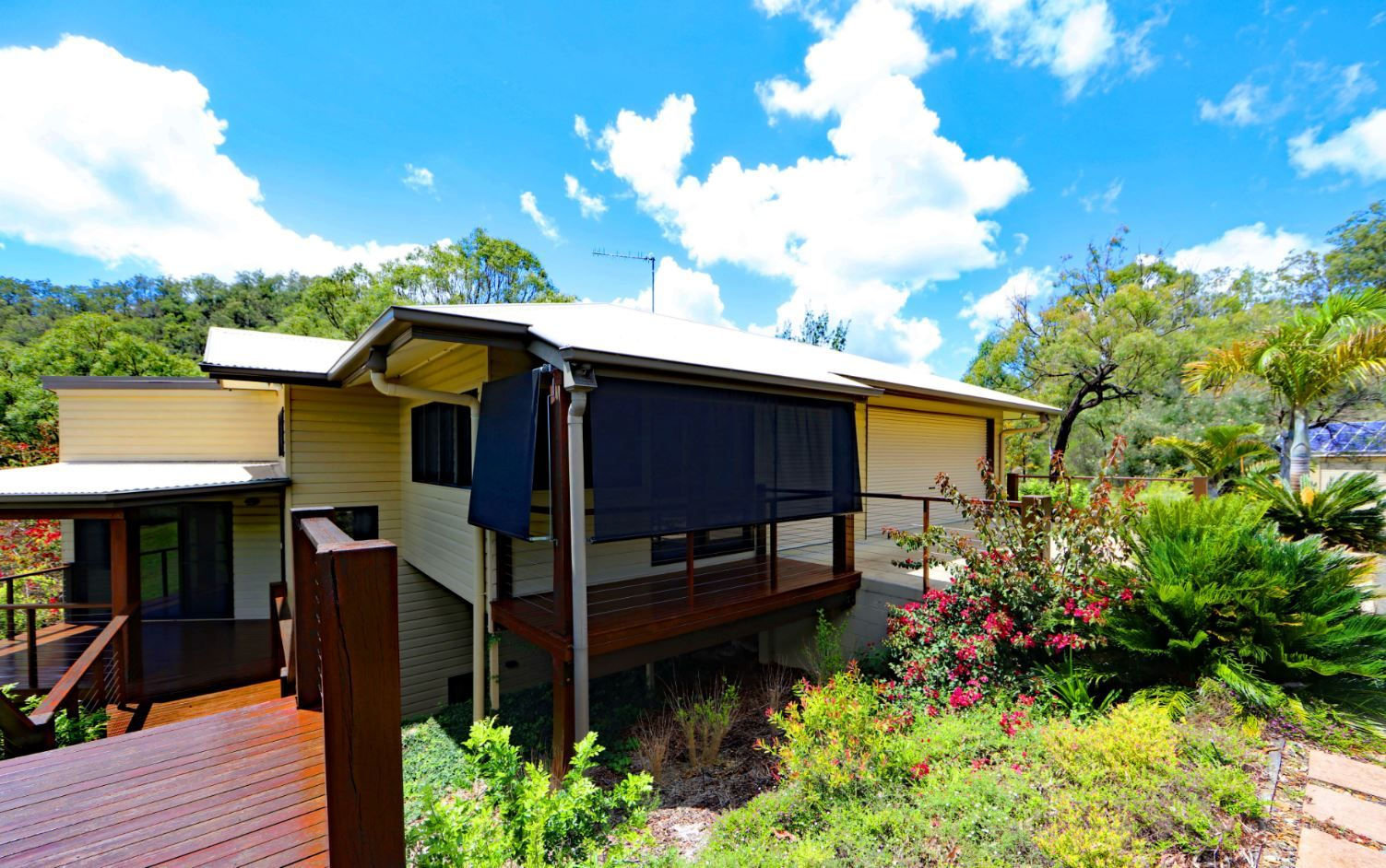 Boonah QLD 4310, Image 2