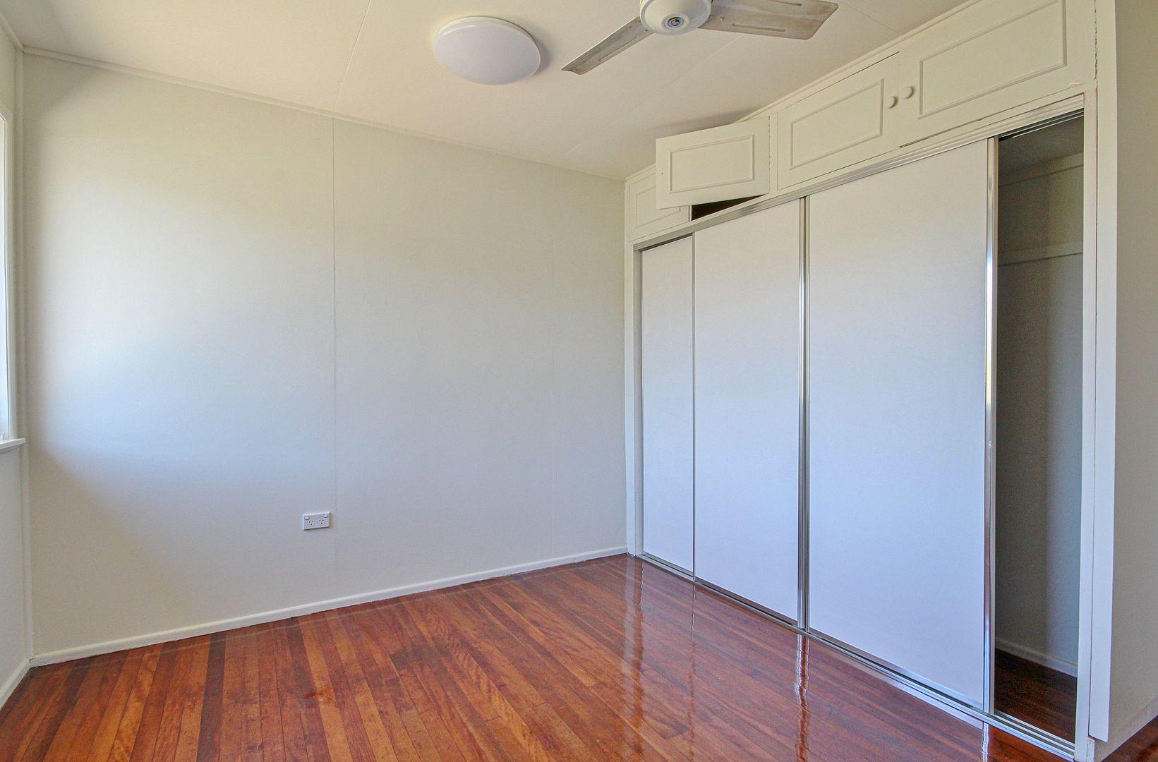 5 Coolinda Street, Sunnybank QLD 4109, Image 2