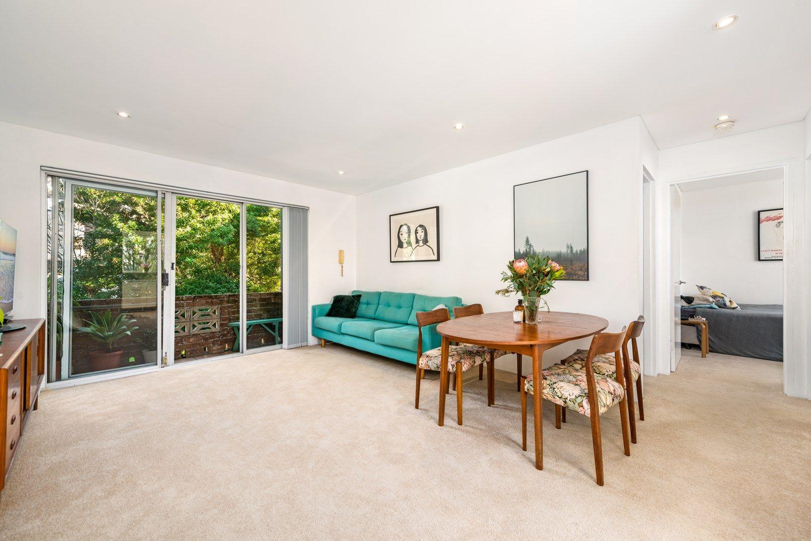 13/289 Stanmore Road, Petersham NSW 2049, Image 0