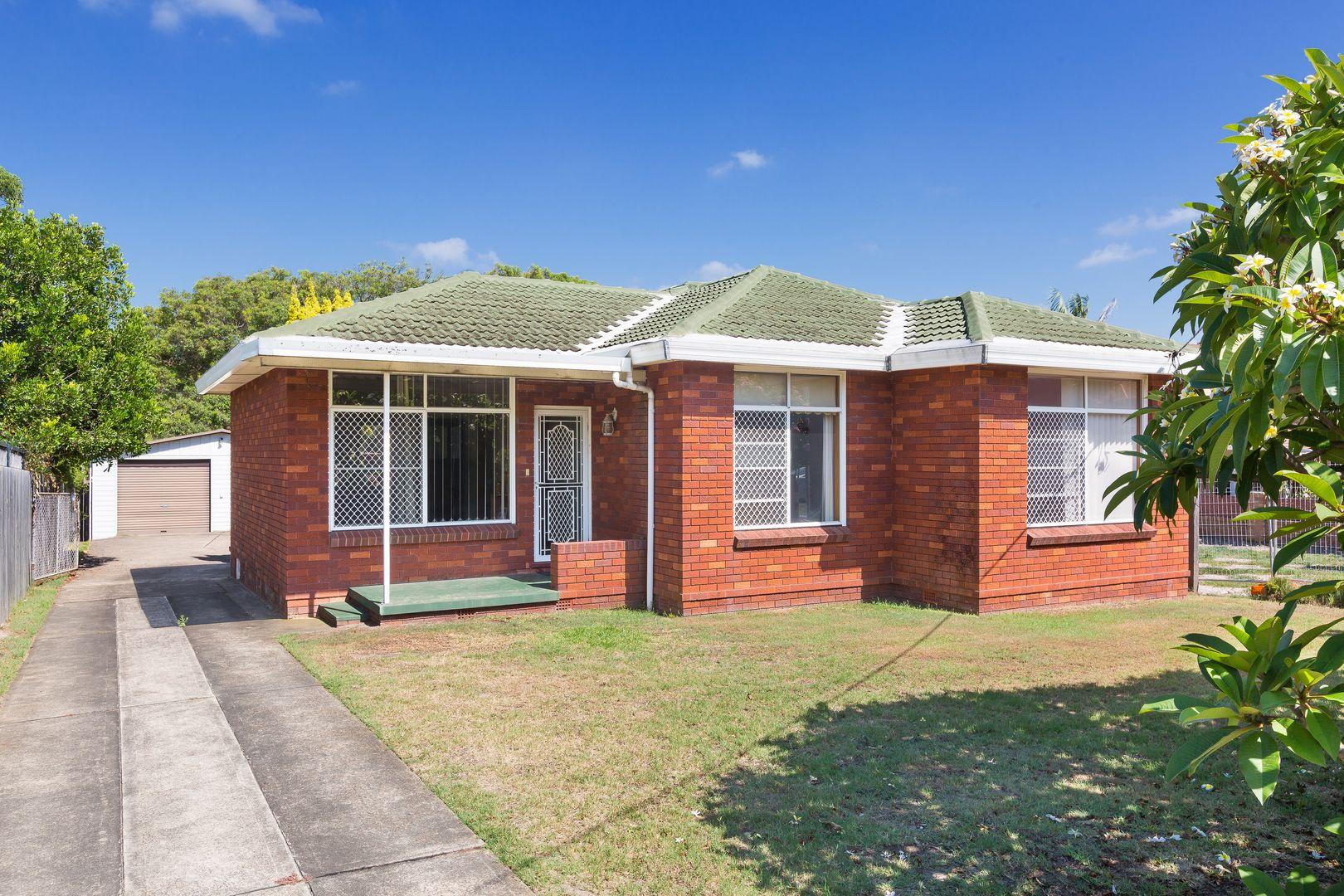 13 Kirkwood Road, Cronulla NSW 2230, Image 0