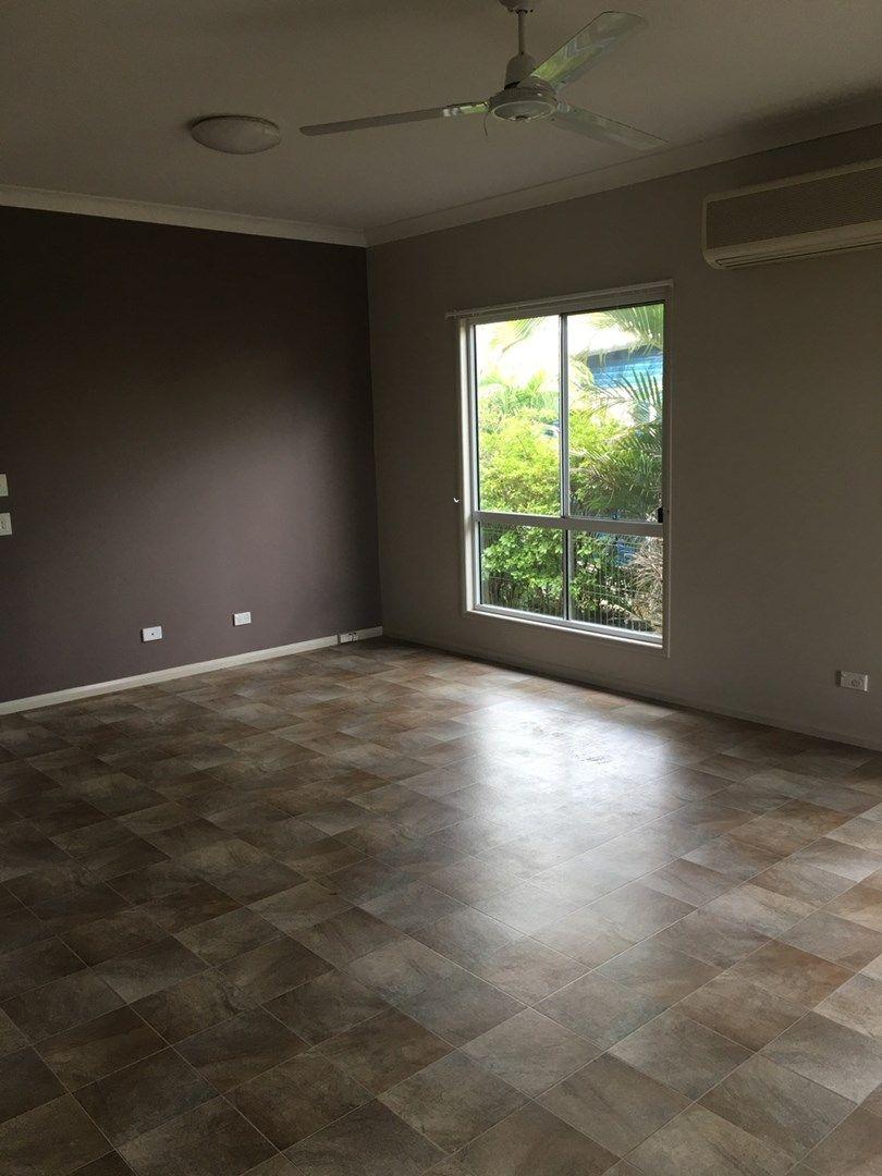 23 Warringah Street, Everton Park QLD 4053, Image 1
